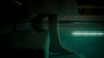 A Cure for Wellness - Alternate Trailer 3