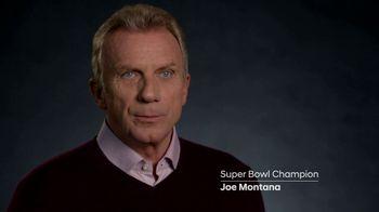 Hyundai TV Spot, 'Operation Better: Joe Montana' [T1] - 1 commercial airings