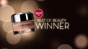 Best of Beauty thumbnail