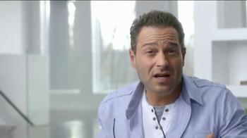 SoClean TV Spot, 'Lifesaver'