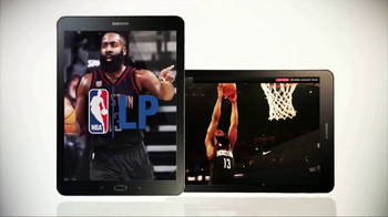 NBA League Pass TV Spot, 'Half Season Free Preview' - Thumbnail 1