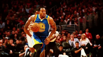 NBA League Pass TV Spot, 'Half Season Free Preview' - Thumbnail 3