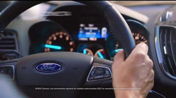 Ford TV Spot, 'Los SUVs más seguros de Tejas' [Spanish] [T2] - Thumbnail 1