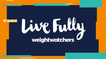 Weight Watchers TV Spot, 'Lifetime: Cheese Is For Lovers' - Thumbnail 10