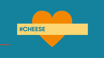 Weight Watchers TV Spot, 'Lifetime: Cheese Is For Lovers' - Thumbnail 6