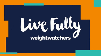 Weight Watchers TV Spot, 'Lifetime: Cheese Is For Lovers' - Thumbnail 8