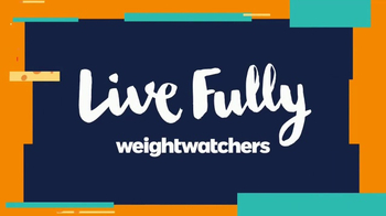 Weight Watchers TV Spot, 'Lifetime: Cheese Is For Lovers' - Thumbnail 9