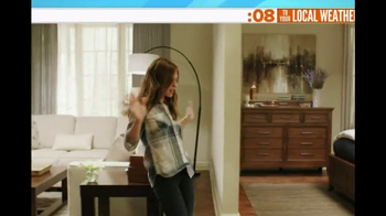 Ashley HomeStore The Big Event TV Spot, 'Stylish Room Packages' - Thumbnail 8