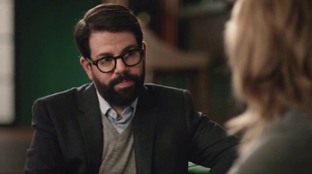 TD Ameritrade TV Spot, 'Green Room: Working Hard for the Hard Worker' - Thumbnail 4
