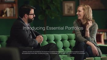 TD Ameritrade TV Spot, 'Schedule' - Thumbnail 7