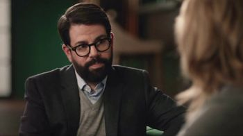 TD Ameritrade TV Spot, 'Schedule' - Thumbnail 4
