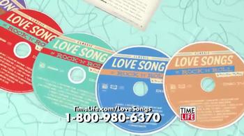 Classic Love Songs of Rock N Roll TV Spot, '152 Classic Hits' - Thumbnail 6