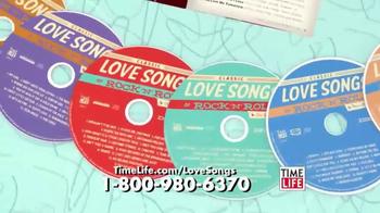 Classic Love Songs of Rock N Roll TV Spot, '152 Classic Hits' - Thumbnail 7