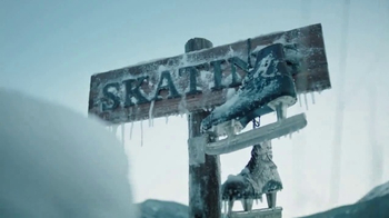 Ram Trucks TV Spot, 'Long Live Ram: Skate' Song by Anderson East [T1] - Thumbnail 1