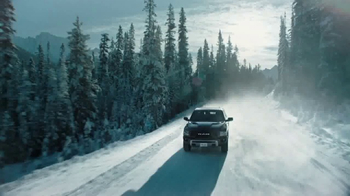Ram Trucks TV Spot, 'Long Live Ram: Skate' Song by Anderson East [T1] - Thumbnail 4