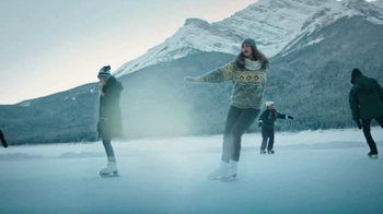 Ram Trucks TV Spot, 'Long Live Ram: Skate' Song by Anderson East [T1] - Thumbnail 5