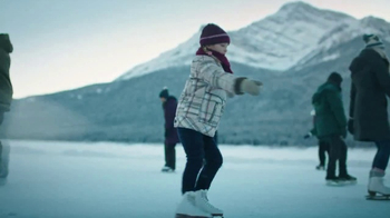 Ram Trucks TV Spot, 'Long Live Ram: Skate' Song by Anderson East [T1] - Thumbnail 7