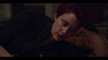 20th Century Women - Alternate Trailer 3