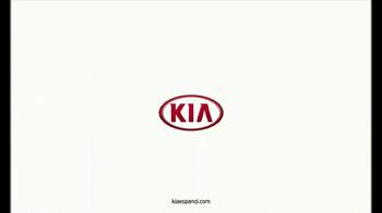 2017 Kia Sorento TV Spot, 'Patos de goma' [Spanish] [T1] - Thumbnail 8