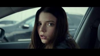 Split - Alternate Trailer 11