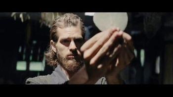 Silence - Alternate Trailer 18