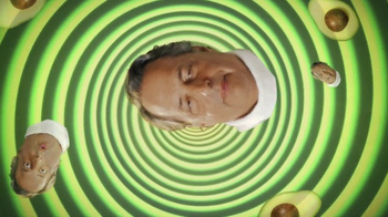 Avocados From Mexico Super Bowl 2017 Teaser, '#AvoSecrets' Feat. Jon Lovitz - Thumbnail 9