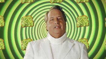 Avocados From Mexico Super Bowl 2017 Teaser, '#AvoSecrets' Feat. Jon Lovitz