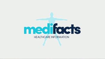 Gaviscon TV Spot, 'MediFacts: Heartburn' - Thumbnail 2