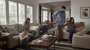 T-Mobile One TV Spot, 'Se acabaron los impuestos inesperados' [Spanish] - 387 commercial airings