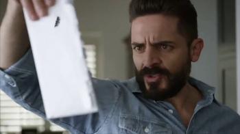 T-Mobile One TV Spot, 'Se acabaron los impuestos inesperados' [Spanish] - Thumbnail 3
