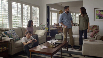 T-Mobile One TV Spot, 'Se acabaron los impuestos inesperados' [Spanish] - Thumbnail 5
