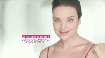 Cicatricure Microdermabrasion TV Spot, 'Hidrata' [Spanish] - Thumbnail 4