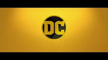 The LEGO Batman Movie - Alternate Trailer 10