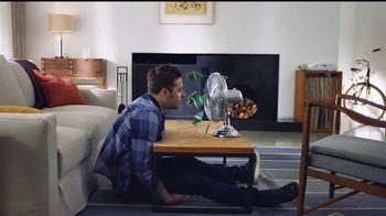 Kia 2017 Sportage & Sorento TV Spot, 'Al aire libre' [Spanish] [T2] - 3 commercial airings