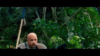 xXx: Return of Xander Cage - Alternate Trailer 32