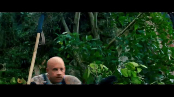 xXx: Return of Xander Cage - Alternate Trailer 32
