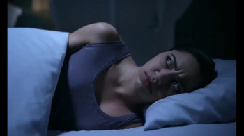 Sleep Number TV Spot, 'Elk in Your Bed: i8 Mattress' - Thumbnail 1