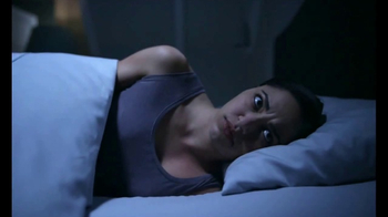 Sleep Number TV Spot, 'Elk in Your Bed: i8 Mattress' - Thumbnail 2