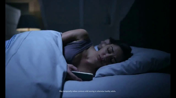 Sleep Number TV Spot, 'Elk in Your Bed: i8 Mattress' - Thumbnail 6