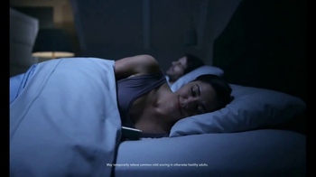 Sleep Number TV Spot, 'Elk in Your Bed: i8 Mattress' - Thumbnail 7