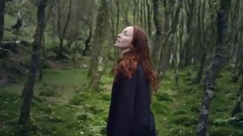 Ireland.com TV Spot, 'Island of Ireland'