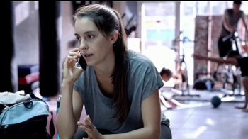 MetroPCS TV Spot, 'Break-Up: separación' [Spanish] - Thumbnail 1