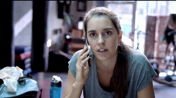 MetroPCS TV Spot, 'Break-Up: separación' [Spanish] - Thumbnail 2