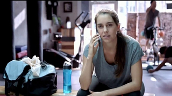 MetroPCS TV Spot, 'Break-Up: separación' [Spanish] - Thumbnail 3