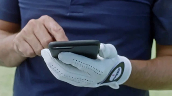 Cobra Golf King F7 Driver TV Spot, 'Revolutionize' Featuring Rickie Fowler - Thumbnail 5