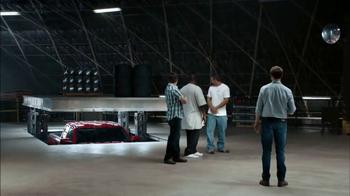 Chevrolet TV Spot, 'Meet the Chevy Silverado Special Editions' [T2] - Thumbnail 4