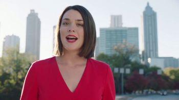 TaxSlayer.com TV Spot, 'Helping Hand'