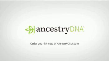 AncestryDNA TV Spot, 'Lyn' - Thumbnail 4