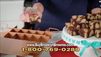 Brooklyn Brownie Copper TV Spot, 'Super Surface' - Thumbnail 7