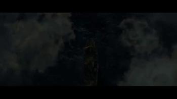 Silence - Alternate Trailer 17